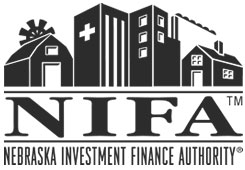 NIFA - Nebraska Investment Finance Authority