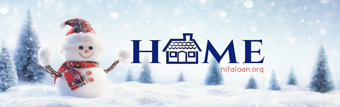 Homebuyer Banner 2019